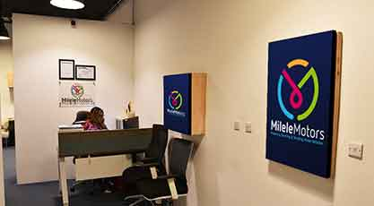 new-branch-office-Milele-Motors