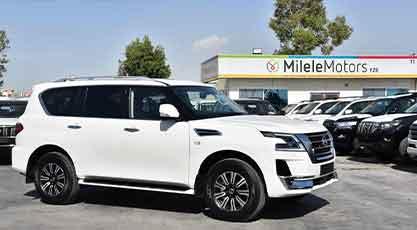 (LHD)-Nissan-Patrol-2020-Nismo-V8-5.6L-2020