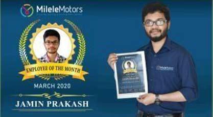 Mr-Jamin-Prakash-Employee-of-The-Month