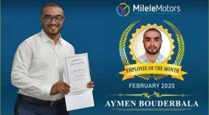 Mr-Aymen-Bouderbala-Employee-of-The-Month