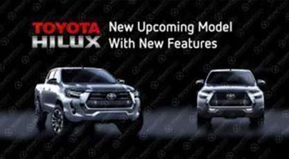 Toyota-Hilux-2021-Overhaul