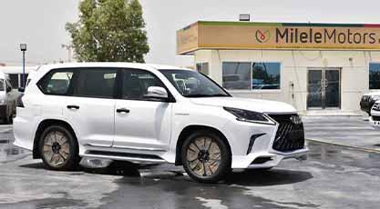 (LHD)-Lexus-LX450D-Black-Edition-Super-Sports-V8-4.5L-Turbo-Diesel-2020